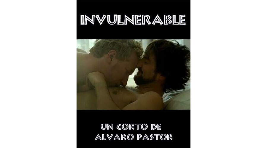 Invulnerable portf
