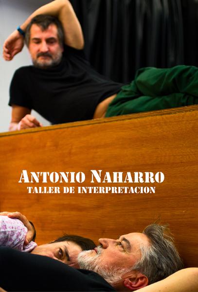 TALLER INTERPRETACION_TEXTO S1