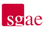 logo-sgae